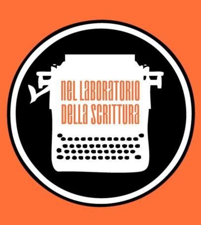 logo-lab