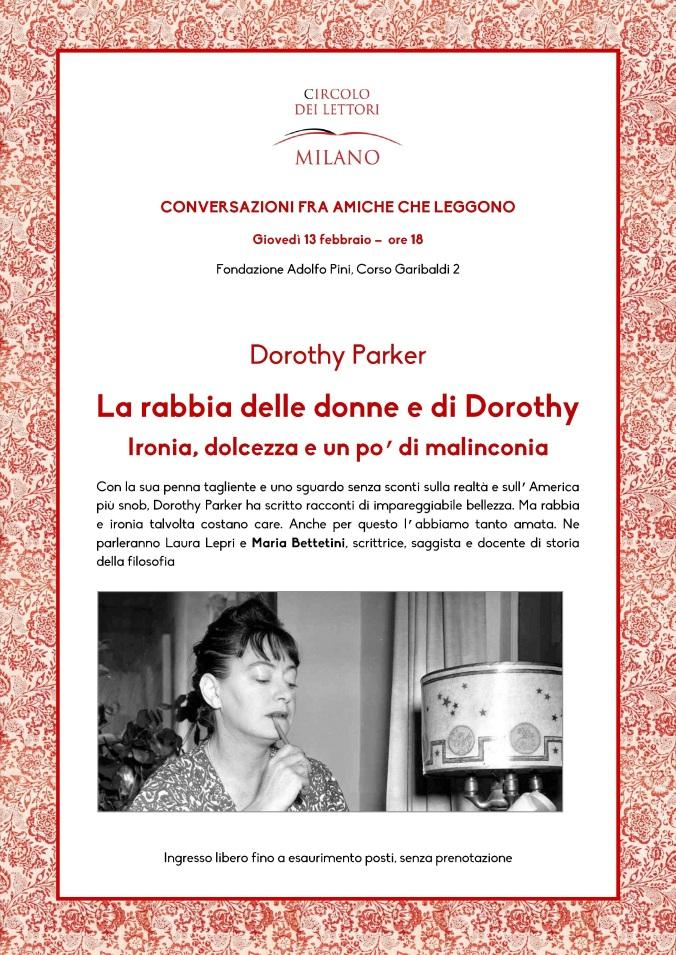 dorothy parker .pdf-page-001