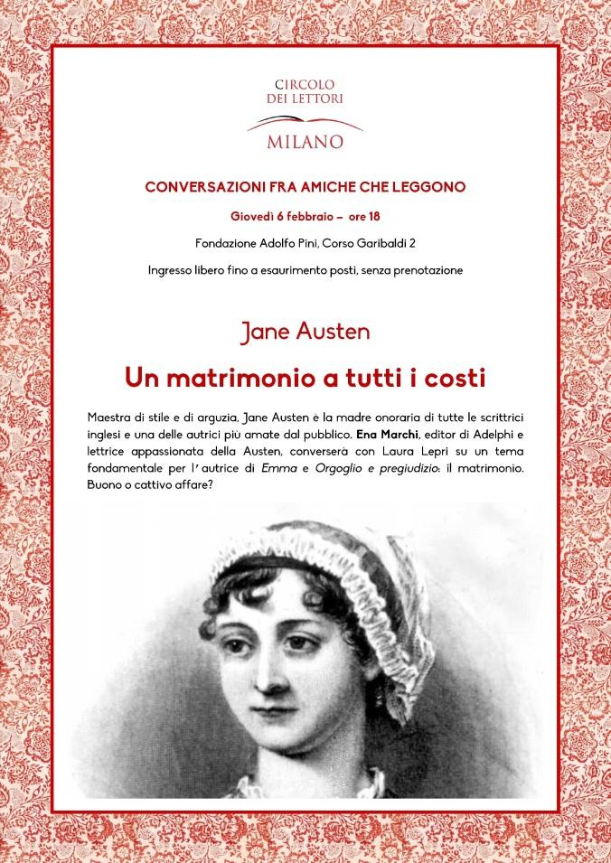 jane austen - Conversazioni floreale.pdf-page-001