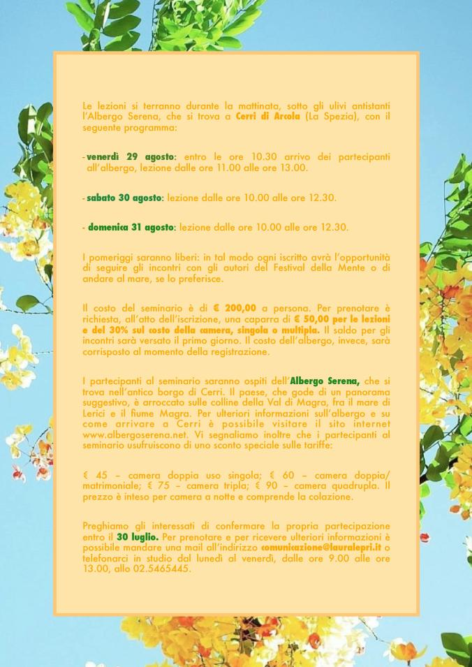 sarzana-1-page-002