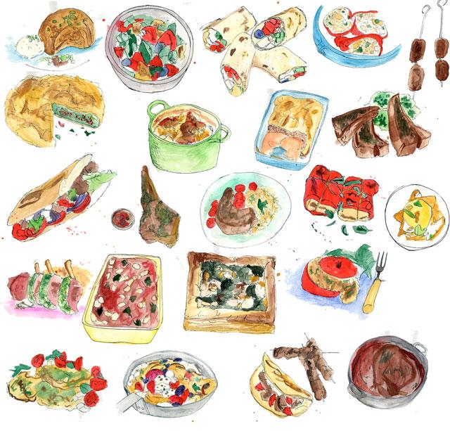 food_26