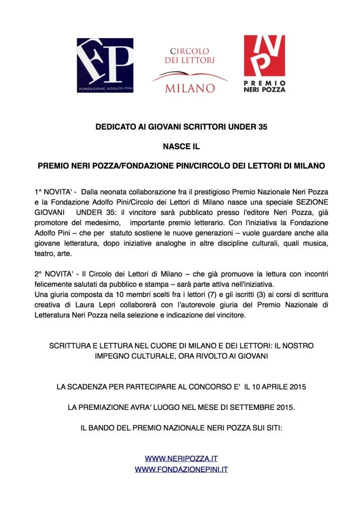 CS_Premio Neri Pozza-Fondazione A. Pini- Circolo dei Lettori rivisto