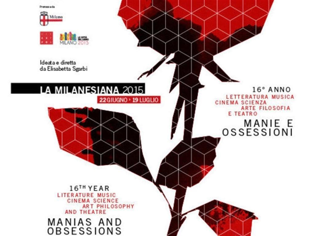 Milanesiana-2015