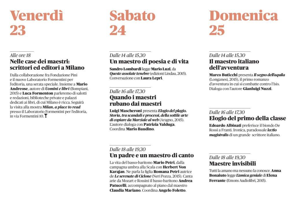 Programma Book City_Fondazione Pini_Circolo dei Lettori_2015-page-002