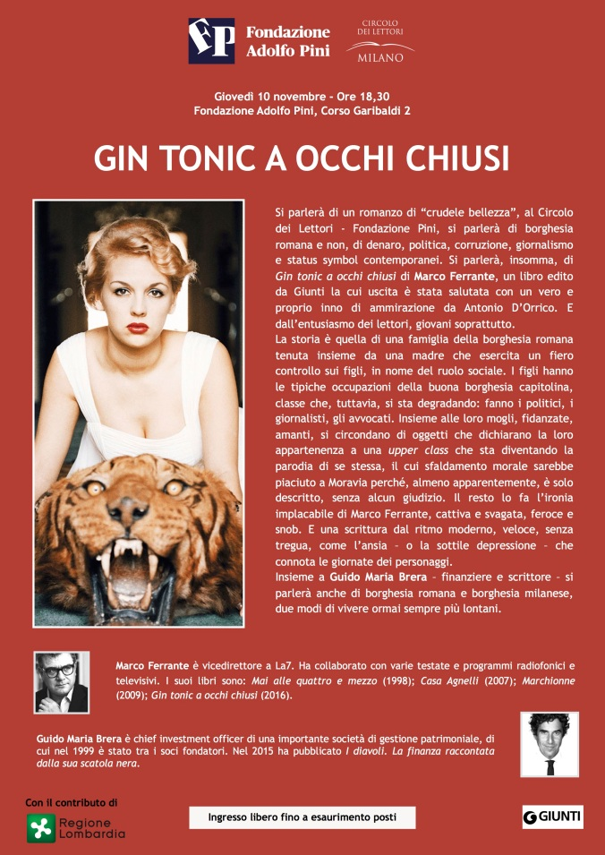 locandina-gin-tonic-a-occhi-chiusi